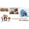3D max  das@ntacner  daser