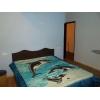 3 սենյականոց բնակարան օրավարձով տան տիրոջից ,  Սայաթ Նովա փողոց