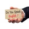 Angleren lezvi das@ntacner Անգլերեն լեզվի դասընթացներ դասեր
