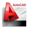 AutoCad  ArchiCad  das@ntacner daser  usucum   usum   AutoCad  ArchiCad   դասընթացներ  դասեր   ուսուցում    ուսում
