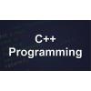 C++ das@ntacner,   daser,  usucum,  usum,    C++  դասընթացներ,  դասեր,  ուսուցում,  ուսում