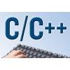 C++ das@ntacner  matcheli