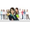 Chinaren   lezvi das@ntacner  Չինարեն լեզվի դասընթացներ