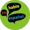 Ispaneren  dasyntacner-Իսպաներեն դասընթացներ