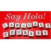 Ispaneren  lezvi das@ntacner Իսպաներեն լեզվի դասընթացներ
