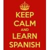 Ispanereni  dasyntacner-Իսպաներենի դասընթացներ