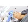 Kosmetologia  Kosmetologiakan  das@ntacner  dasyntacner  usucum usum  Praktik