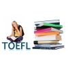 TOEFL   IELTS   das@ntacner  daser