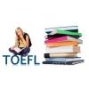 TOEFL  das@ntacenr  daser  usucum   usum  TOEFL  դասընթացներ  դասեր   ուսուցում    ուսում
