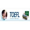 TOEFL  das@ntacner   IELTS    das@ntacner