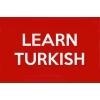 Turqereni das@ntacner-Թուրքերենի դասընթացներ
