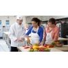 Xohararakan  das@ntacner,    dasntacner,    usucum,   daser,     խոհարարական դասընթացներ,    ուսուցում
