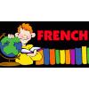Ֆրանսերեն լեզվի ուսուցում
