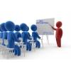 Պրոֆեսիոնալ հաշվապահների պատրաստման և վերապատրաստման դասընթացներ